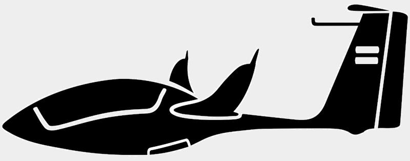 _Streckenflug_at-logo